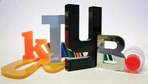 acrylbuchstaben5-web